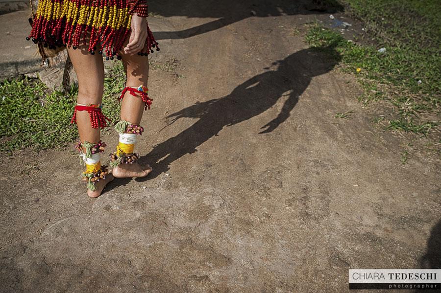 indios-pataxo-gaurani09