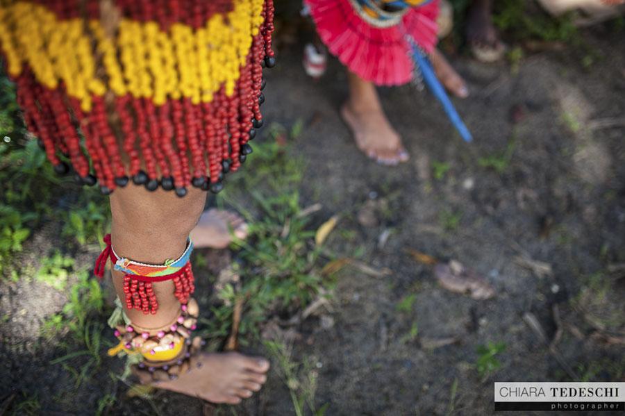 indios-pataxo-gaurani10