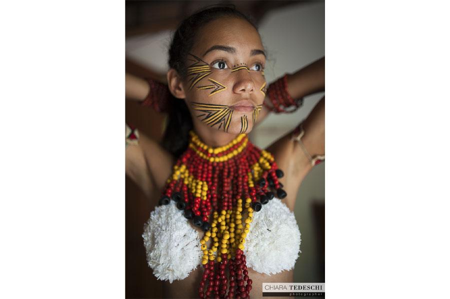 indios-pataxo-gaurani12