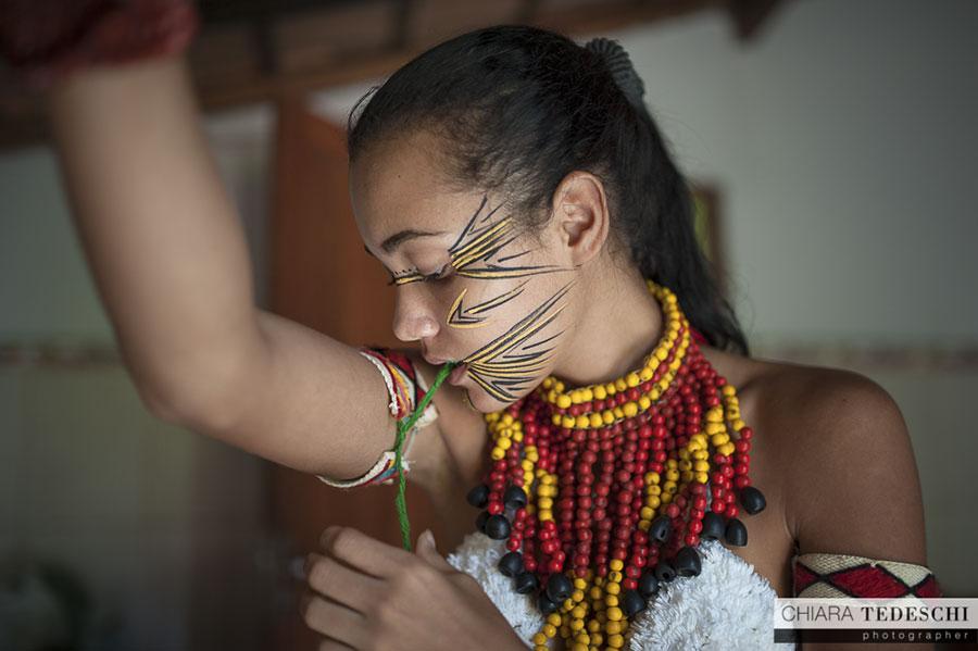indios-pataxo-gaurani13