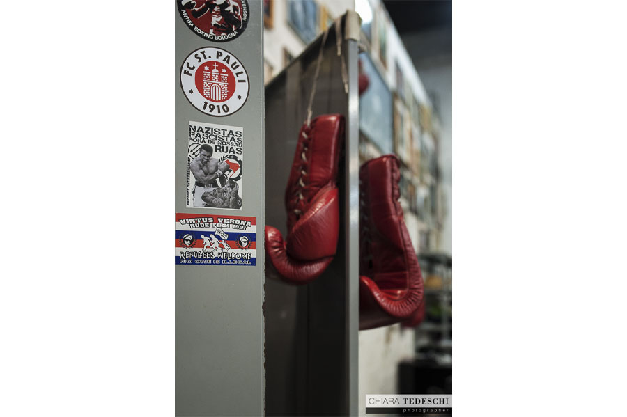 mmboxe05